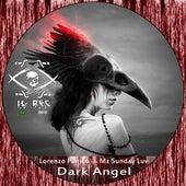 Play & Download Dark Angel by Lorenzo Panico | Napster