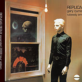 Play & Download Replicas Redux by Gary Numan | Napster