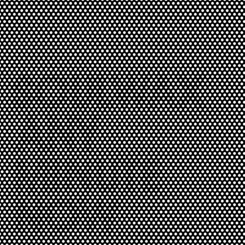 Play & Download Any Minute Now by Soulwax | Napster