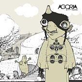 Play & Download La 11Eme Marche by Agoria | Napster