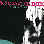Satan's Circus by Death in Vegas