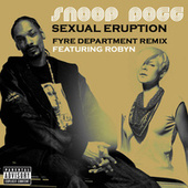 Play & Download Sexual Eruption by Snoop Dogg | Napster