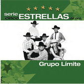 Play & Download Serie Cinco Estrellas by Various Artists | Napster