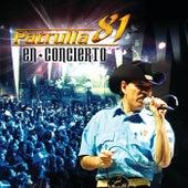 Play & Download En Concierto by Patrulla 81 | Napster
