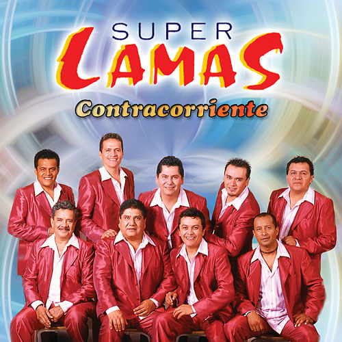 Play & Download Contracorriente by Super Lamas | Napster