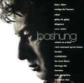 Play & Download Osez Bashung (Compilation) by Alain Bashung | Napster
