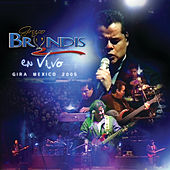 Play & Download En Vivo Gira México 2005 by Grupo Bryndis | Napster
