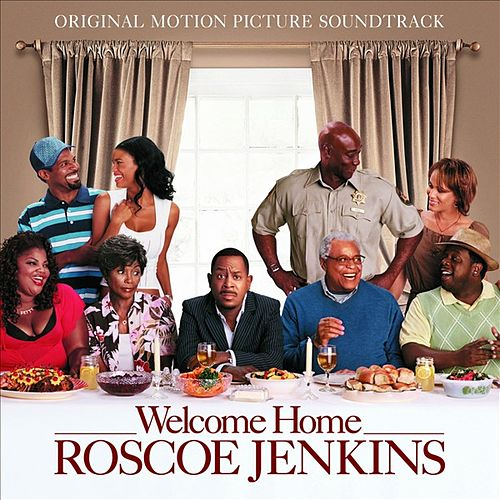 Play & Download Welcome Home Roscoe Jenkins by Various Artists | Napster