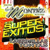 Play & Download Los Súper Éxitos