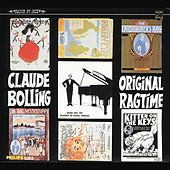 Play & Download Original Ragtime by Claude Bolling | Napster
