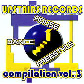 Compilation Volume 3 by Various Artists