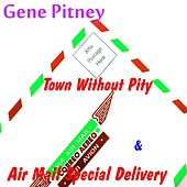 Play & Download Town Without Pity by Gene Pitney | Napster