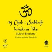 Play & Download Krishna Lila - Select Bhajans - 12