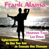 Play & Download Heureux tous les deux by Frank Alamo | Napster