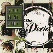 Where Is My Mind? (A Tribute to The Pixies) by Various Artists