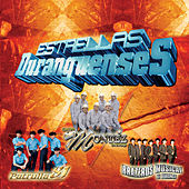 Estrellas Duranguenses by Various Artists
