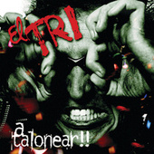 Play & Download A Talonear by El Tri | Napster