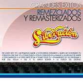 Play & Download Grandes Exitos Remezclados Y Remasterizados by Liberacion | Napster