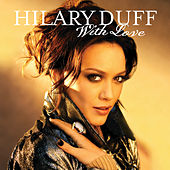 With Love by Hilary Duff