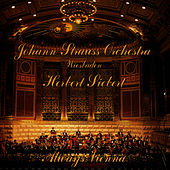 Always Vienna by Johann Strauss Orchestra
