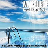 Waterlight by Burak Harsitlioglu