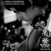 Play & Download Kaleydo Records Session #3 - EP by Various Artists | Napster
