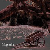 Play & Download Svarta Sagor by Magnolia | Napster