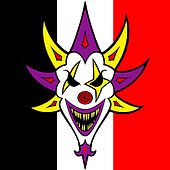 Play & Download The Mighty Death Pop! Box Set by Insane Clown Posse | Napster