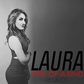 Play & Download One of a Kind (Remixes) by Laura | Napster