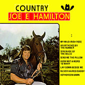 Play & Download Country by Joe E. Hamilton | Napster