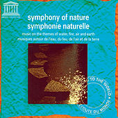 Play & Download Symphony of Nature by Various Artists | Napster