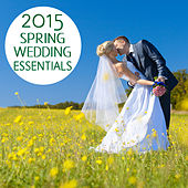 Play & Download 2015 Spring Wedding Essentials by Pianissimo Brothers | Napster