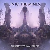 Into the Mines by Tumbleweed Wanderers