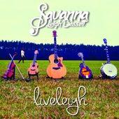 Play & Download Liveleigh by Savanna Leigh Bassett | Napster