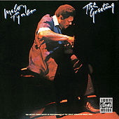 Play & Download The Greeting by McCoy Tyner | Napster