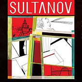 Play & Download Sultanov by Sultanov | Napster