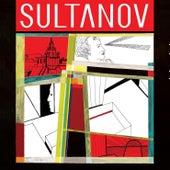 Sultanov by Sultanov