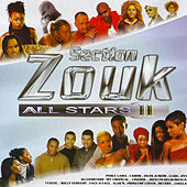 Section Zouk All Stars, Vol. 2 by Various Artists