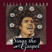 Play & Download Little Richard Sings The Gospel by Little Richard | Napster