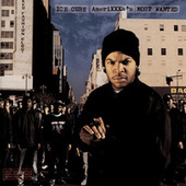 Play & Download AmeriKKKa's Most Wanted by Ice Cube | Napster