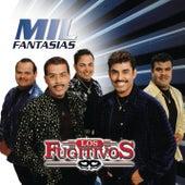 Mil Fantasias by Los Fugitivos