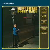 Streets of Baltimore by Bobby Bare