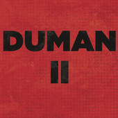 Play & Download Duman 2 by Duman | Napster