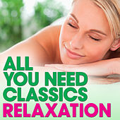 Relaxation: All You Need Classics by Various Artists