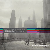 Play & Download Avenue of the Giants by Track A Tiger | Napster