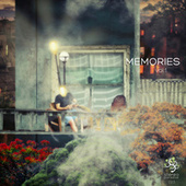 Play & Download Memories, Vol. 1 - EP by Various Artists | Napster