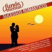 Fundamental - Sucessos Românticos by Various Artists
