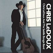 Chris LeDoux & The Saddle Boogie Band by Chris LeDoux