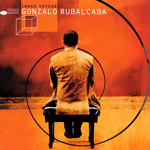 Play & Download Inner Voyage by Gonzalo Rubalcaba | Napster