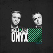 Play & Download Onyx by Kelle | Napster
